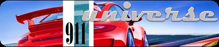 Der beste Service und Website für Wertegutachten von US Porsche 911 in den USA